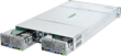 Cluster-in-a-Box MESOS CB220 Value SKU Delivers High Availability,...