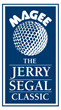 The 25th Jerry Segal Classic Returns to Benefit Patients of Magee...