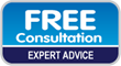 "FREE ""Quick Start"" Consultation"