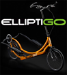 ElliptiGO Inc. Partners with McMillan Running to Provide...