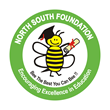 North South Foundation Supports Indian-American students