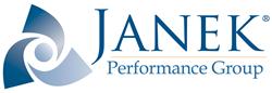 Janek Logo