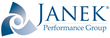 Sales Performance Leader, Janek Performance Group Releases an Update...