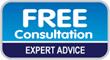 Get FREE Expert Advice