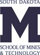 SD Mines' Vaughn Vargas Awarded Truman Scholarship