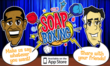 SoapBoxing Game Launches on iOS - Obama? Romney? Create the...