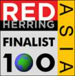 RED Micro Wire Named Finalist for the 2012 Red Herring Top 100 Asia Award