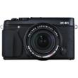 Fujifilm X-E1 Camera with 18-55mm Lens