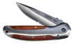 Free Sabona Knife with purchase of qualifying bracelets