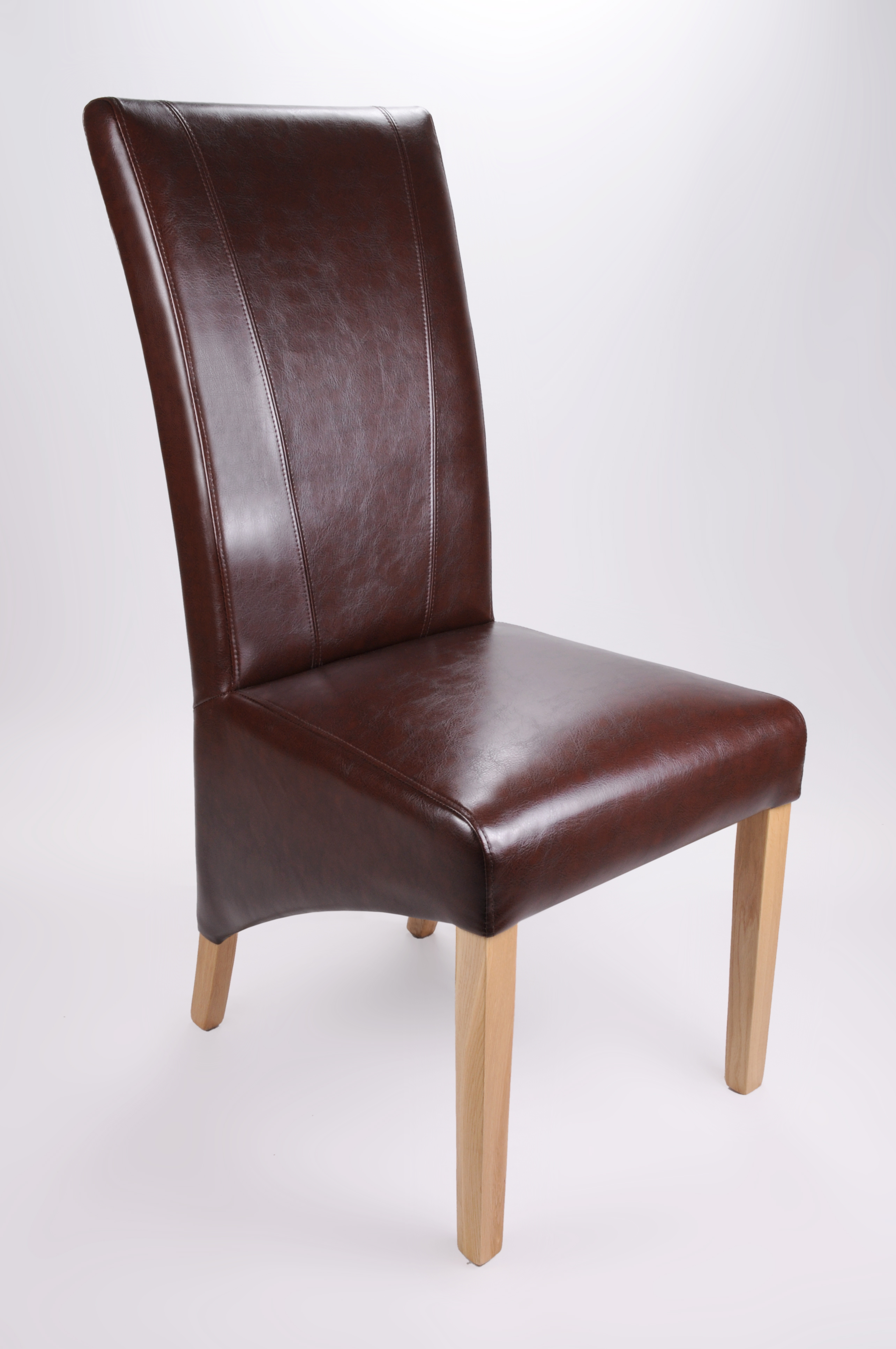 Are New Dining Chairs for the Festive Period a must?