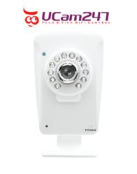 UCam247 Home CCTV Camera