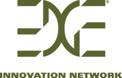 Edge Innovation Network
