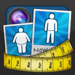 BodyShot App Icon