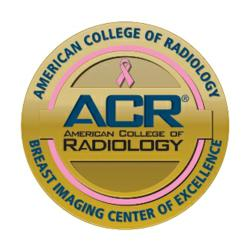Medical Arts Radiology is an ACR Breast Imaging Center of Excellence