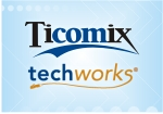Ticomix Acquires Milwaukee-based IT Provider Techworks, LLC