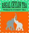 Tea, Black Tea, Organic Tea, Ceylon Tea, Single Estate Ceylon Tea