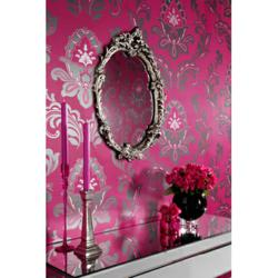 Furnitureinfashion Introduces Wallpaper On Its Online Store