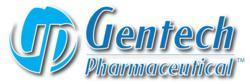 Gentech Pharmaceutical