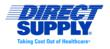 Direct Supply Inc. Logo
