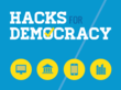 Azavea and Knight-Mozilla OpenNews Announce Hacks for Democracy, a Hackathon for Elections and Politics