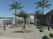 Montgomery Middle School rendering
