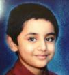 Naveen Mukkatt, Barrington, Ill., Winner of Junior Science Bee and Junior Vocabulary Bee