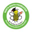 North South Foundation Logo