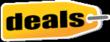 CAD/CAM Special Offers