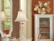 Rosavita Table Lamp From The Mary Kate And Ashley Collection From Dimond