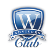 New Wealth Advisors Club Helps Another Member Profit from a Short Sale...