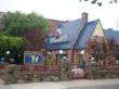 Asheville, North Carolina, Mellow Mushroom
