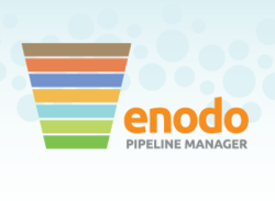 Increase sales performance with Enodo Pipeline Manager