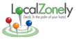 LocalZonely - Deals. In the palm of your hand.