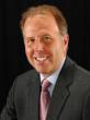 Jeff Barna, President & General Manager of Nilfisk-Advance U.S.
