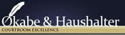 Los Angeles Criminal Defense Attorney