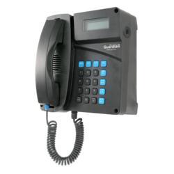 DTT-50-Z Industrial Phone