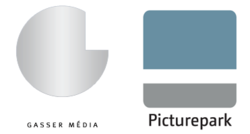 Picturepark Digital Asset Management (DAM) Partners