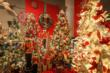 Holiday Decorations - Hoffman Design Group