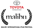 Toyota Malibu Film Festival