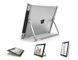 HumanToolz Mobile Stand for iPad