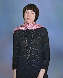 Mary Boland of Posse & Rake