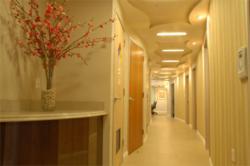 San Jose & Palo Alto Dentist Office