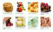 Gluten Free Souffles, Cookies, Breads and Tarts
