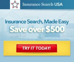 InsuranceSearchUSA.com