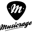 MusicRage, bundles of independent music