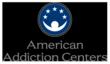 http://www.americanaddictioncenters.com