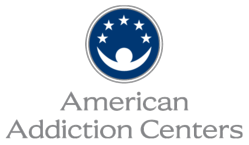 http://www.americanaddictioncenters.com