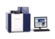 Rigaku Supermini200 wavelength dispersive X-ray fluorescence (WDXRF) spectrometer