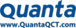 Quanta QCT First Datacenter Solutions Provider to Deliver Support for...