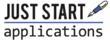 JustStartApplications.com